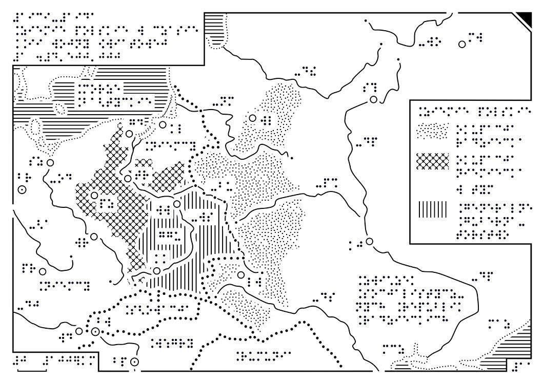 TYFLO_11_1939-1941_ZIEMIE POLSKIE W CZASIE II WOJNY ŚWIATOWEJ