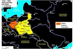 KOLOR_09_1815-1864_KRÓLESTWO POLSKIE