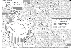 TYFLO_01_996-1025_PAŃSTWO POLSKIE ZA PIERWSZYCH PIASTÓW