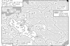 TYFLO_03_1320-1370_POLSKA POD WŁADANIEM OSTATNICH PIASTÓW