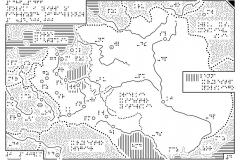 TYFLO_04_1386-1466_POLSKA I LITWA ZA PIERWSZYCH JAGIELLONÓW