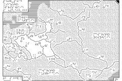 TYFLO_08_1807-1814_KSIĘSTWO WARSZAWSKIE