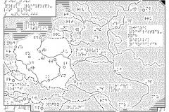 TYFLO_12_1949-1989_POLSKA RZECZPOSPOLITA LUDOWA