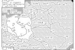 TYFLO_13_1990-1993_POLSKA W EUROPIE ŚRODKOWO - WSCHODNIEJ