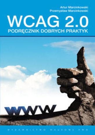 Podręcznik dobrych praktyk WCAG 2.0
