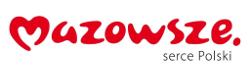 Logo Marka Mazowsze
