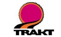Logo Fundacja TRAKT